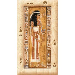 Riolis  Egyptian  Lady  507