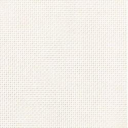 Toile  à  Broder  Aïda  5, 4  points/ cm  coloris  Ivory  357/22