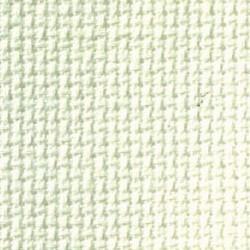 Toile  à  Broder  Aïda  7, 2  points/ cm  coloris  Ivory  359-22