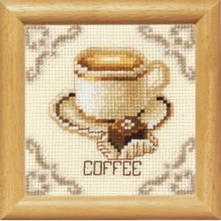 Coffee  0011674  Vervaco