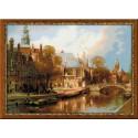 Amsterdam  1189  Riolis