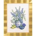 Vase  de  Lys  94-461  Aïda  Eva Rosenstand