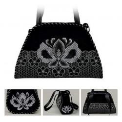 Handbag  1441AC  RIOLIS