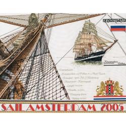 Sail  2005  Thea Gouverneur  440  Lin