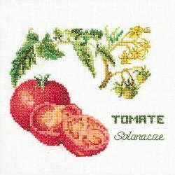 La  Tomate  3040  Lin  Thea Gouverneur