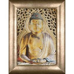 Buddha  532A  Thea Gouverneur