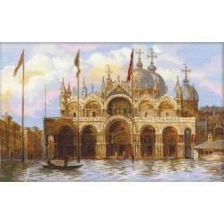 Venice  1127  Riolis