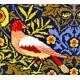 Bird  XAC2  Bothy Threads