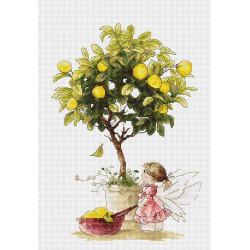Luca-S  B1111  Lemons