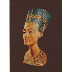 Thea Gouverneur  3069   Nefertiti