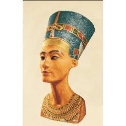 Thea Gouverneur  3071A   Nefertiti