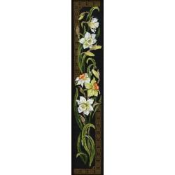 Daffodils  842  Riolis