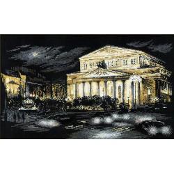 RIOLIS  1638  Bolshoi Theatre